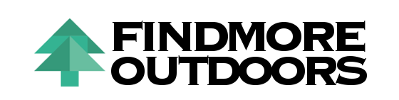 Findmore Outdoors Logo