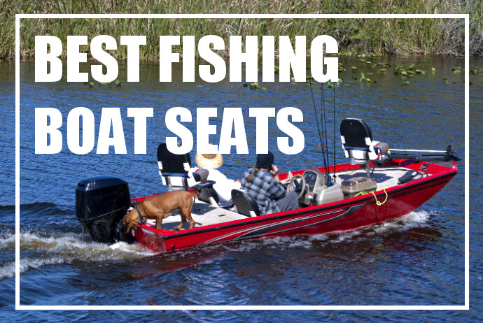 Affordable Folding Fishing Boat Seats - Find More Outdoors